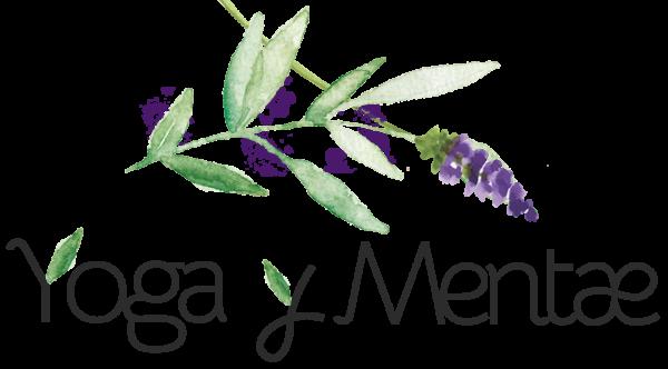 Yoga y Menta